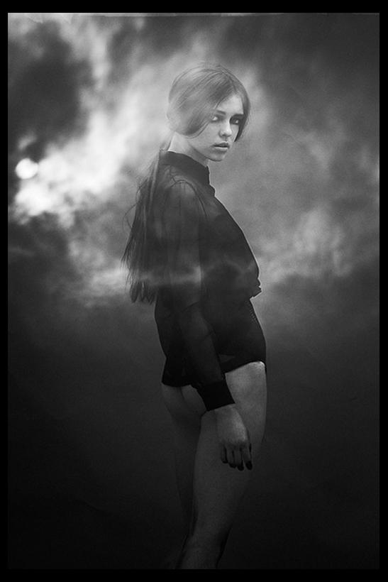 BLACK SUNSHINE  Elze