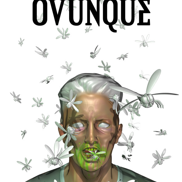 OVUNQUE_cover_finale